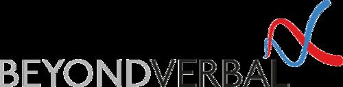 16293636-0-Beyond-verbal-logo