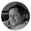 Jeff Orkin, Ph.D.