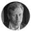 Marcus Dahllöf