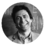 Max Tegmark, Ph.D.