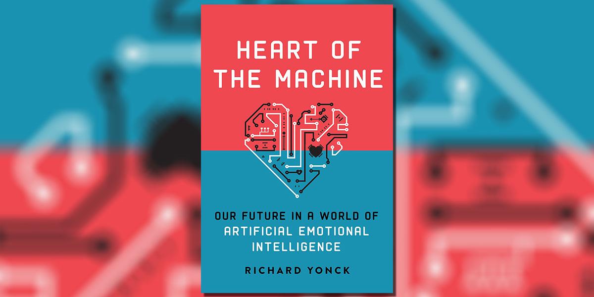 Heart_of_the_Machine_Richar_Yonck.jpg