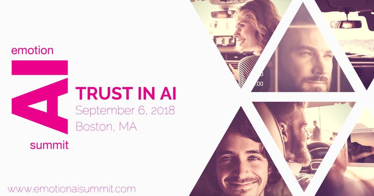 Emotion AI Summit promo white_link-1