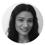 Taniya Mishra, Ph.D.