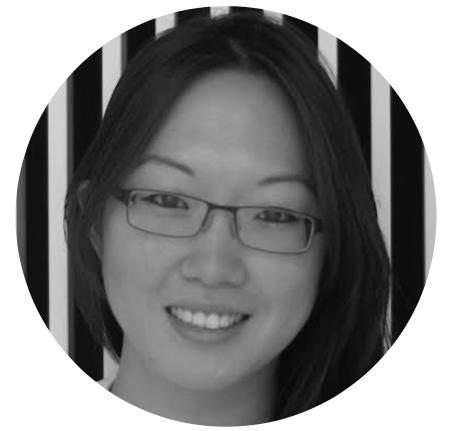 Jin Joo Lee, Ph.D.