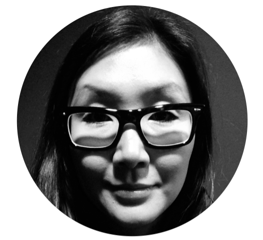 Cindy K. Chung, Ph.D.