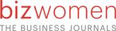 bizwomen - the business journals