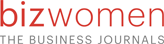 bizwomen - the business journals