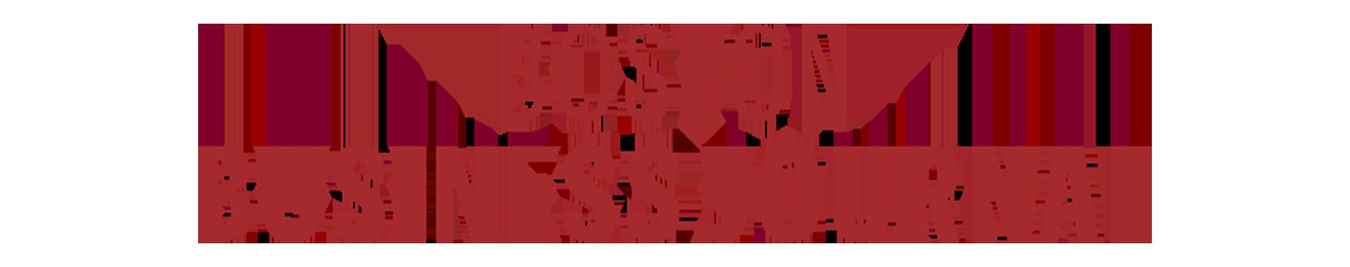 bostonbusinessjournal-color