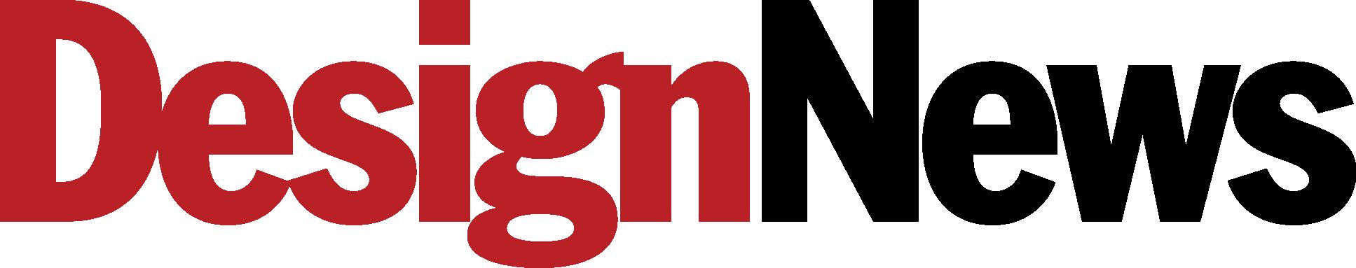 design-news-color--logo