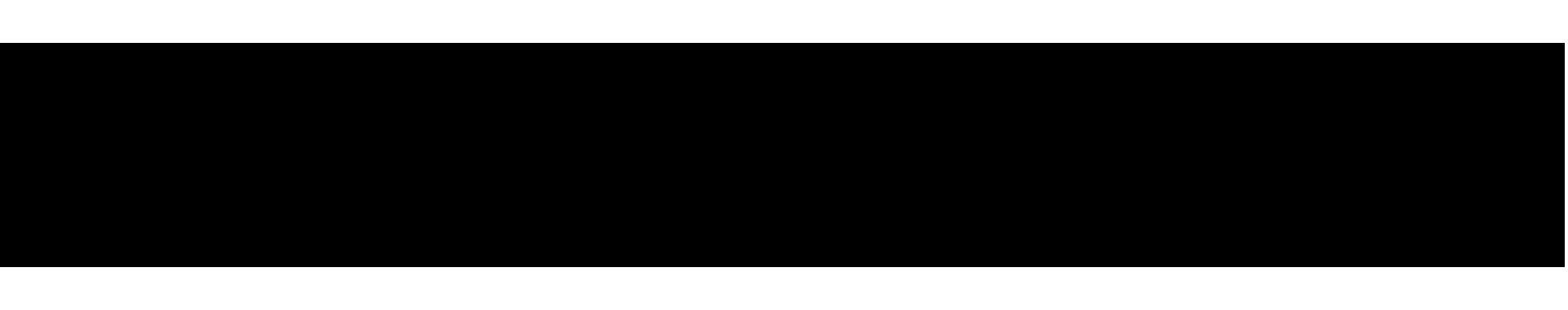 gizmodo-color2