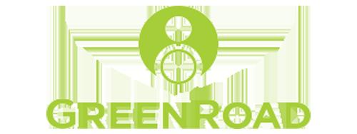 Driver monitoring for fleet affectiva greenroad
