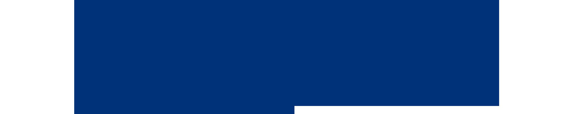 idc-color2