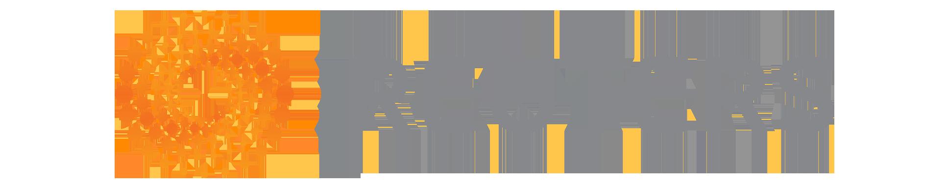 reuters-color