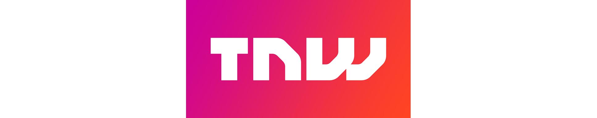 tnw-color