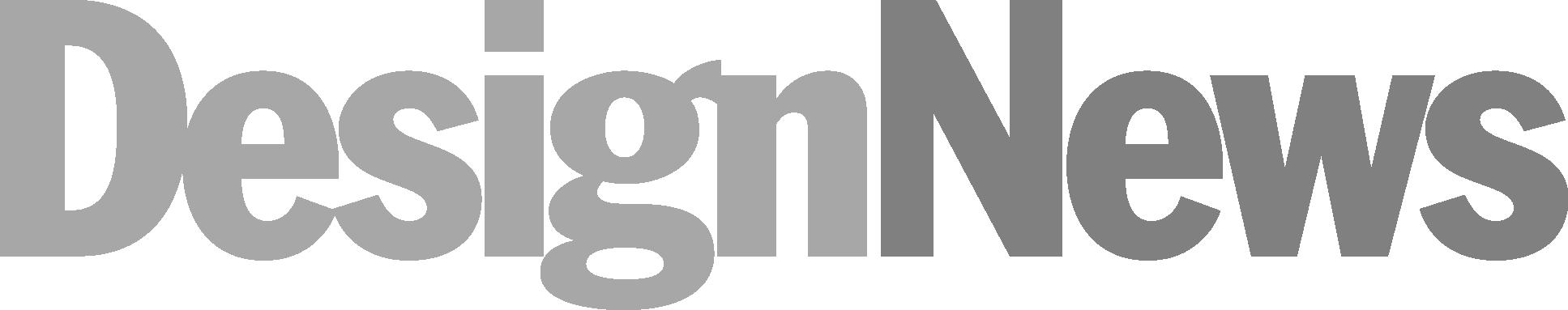 DesignNews