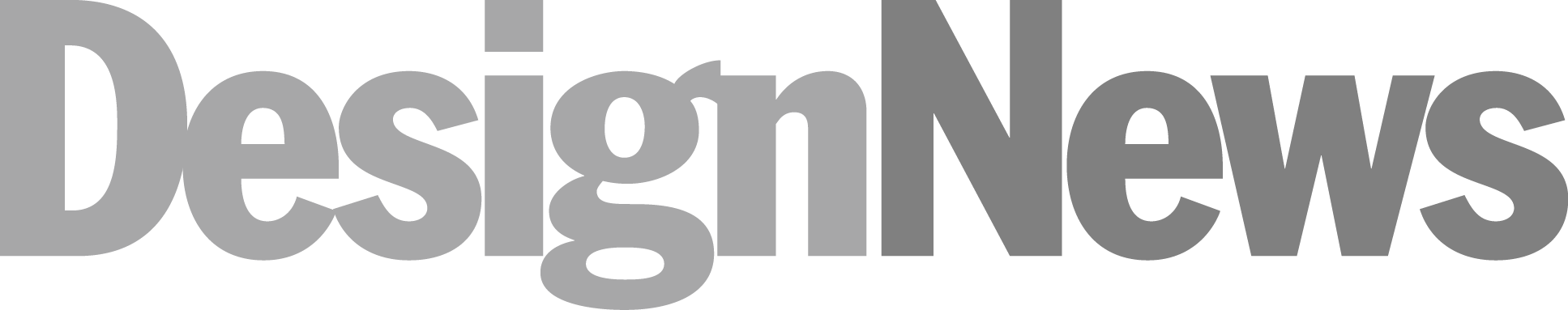 design-news-greyscale--logo