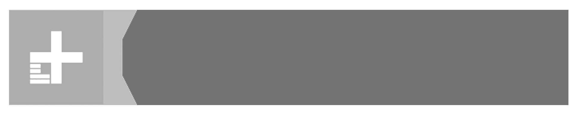 digitaltrends-grey