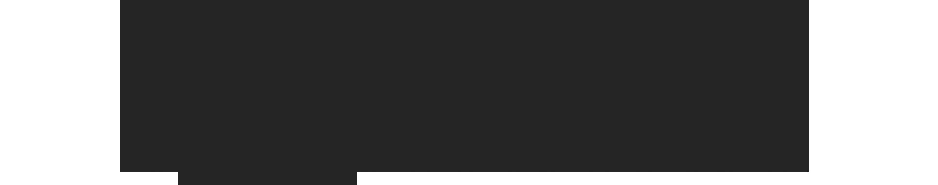 idc-grey2