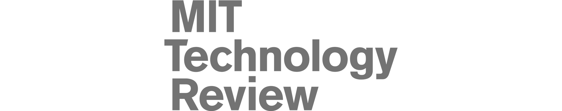 mittechreview-grey