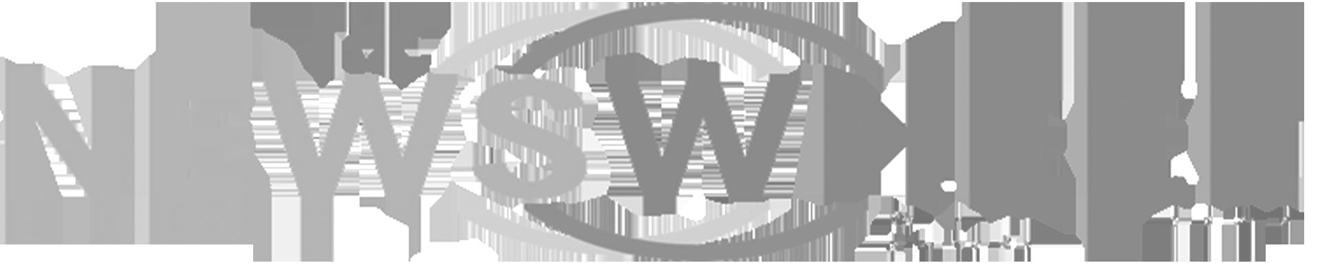 newswheel-grey
