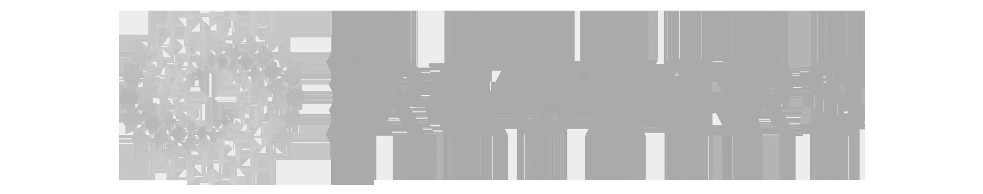 reuters-grey