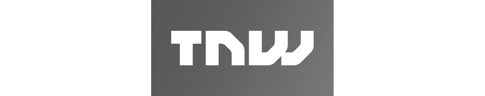 tnw-grey