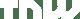 tnw-logo-white1508242099logo