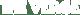 verge-logo-01.0