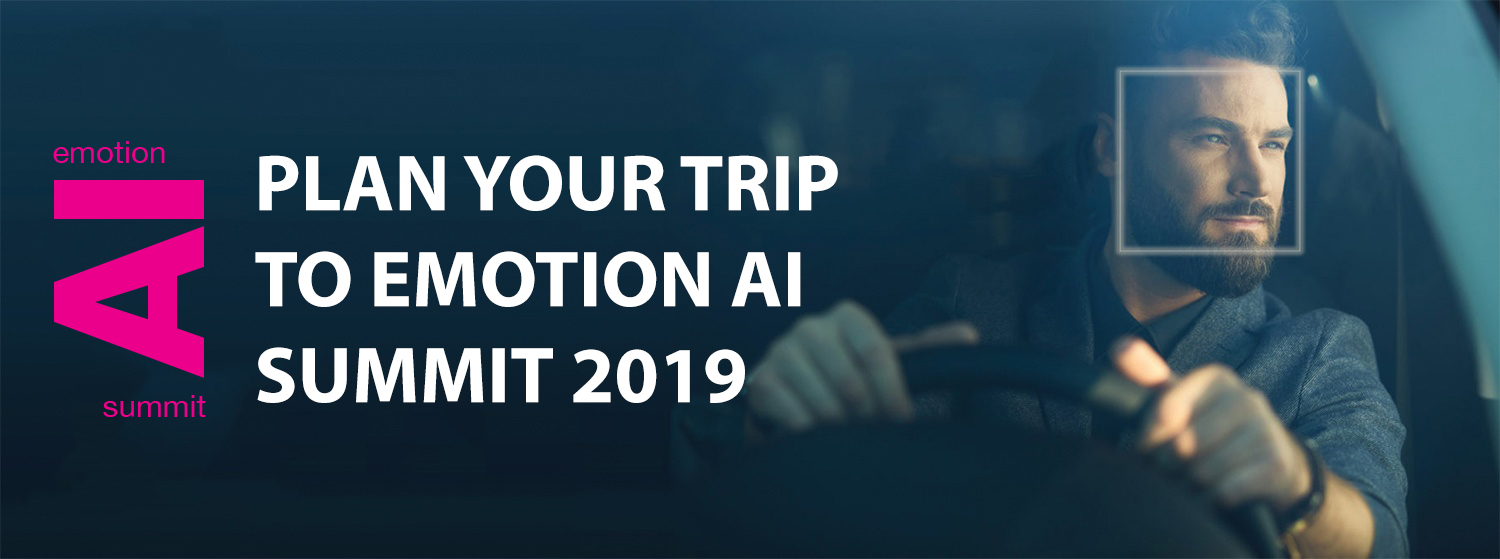 emotion-ai-summit-2019