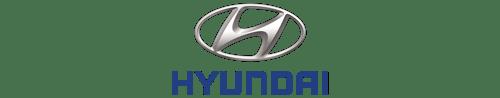 hyundai-color