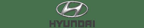 hyundai-grey