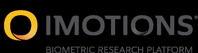 iMotions_logo