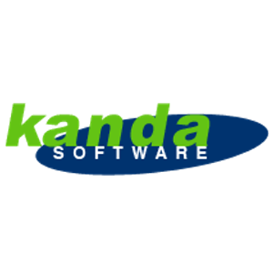 kanda-logo