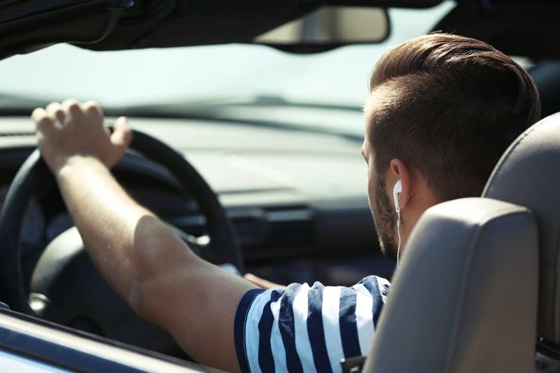 automotive AI podcast
