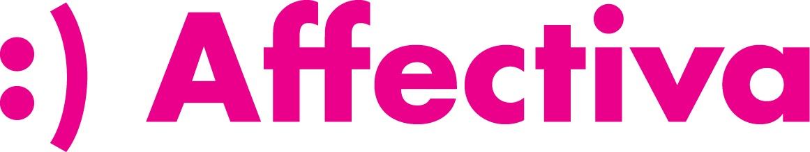 Final logo - RGB Magenta.jpg