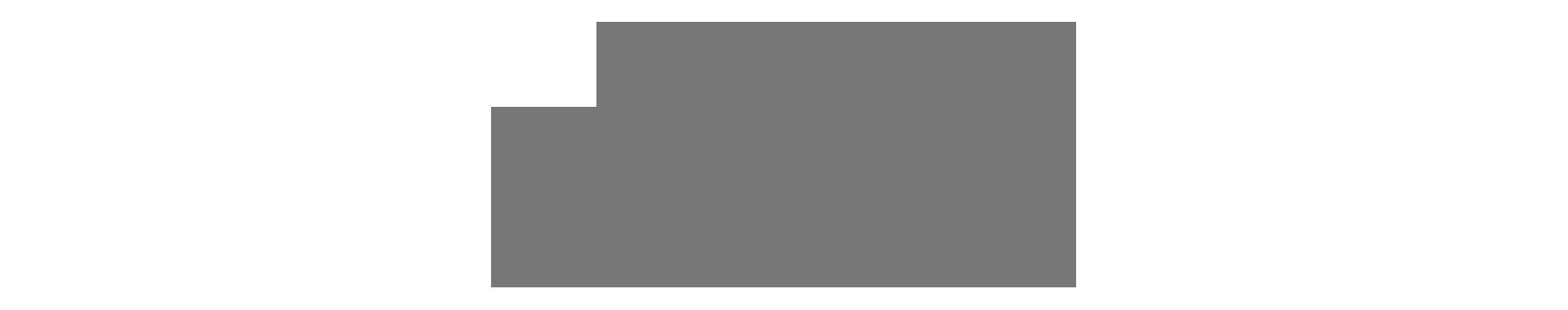 adp-bw