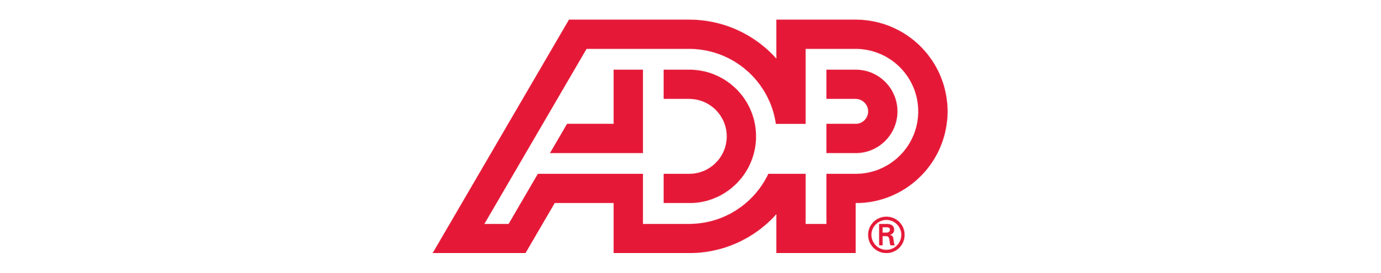 adp-color