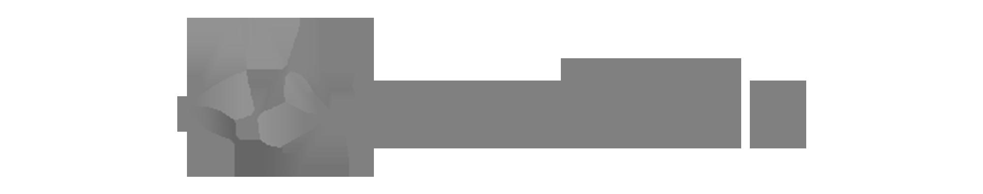 avanade-bw