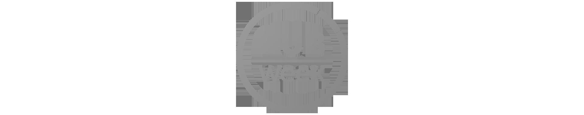 hubweek-bw