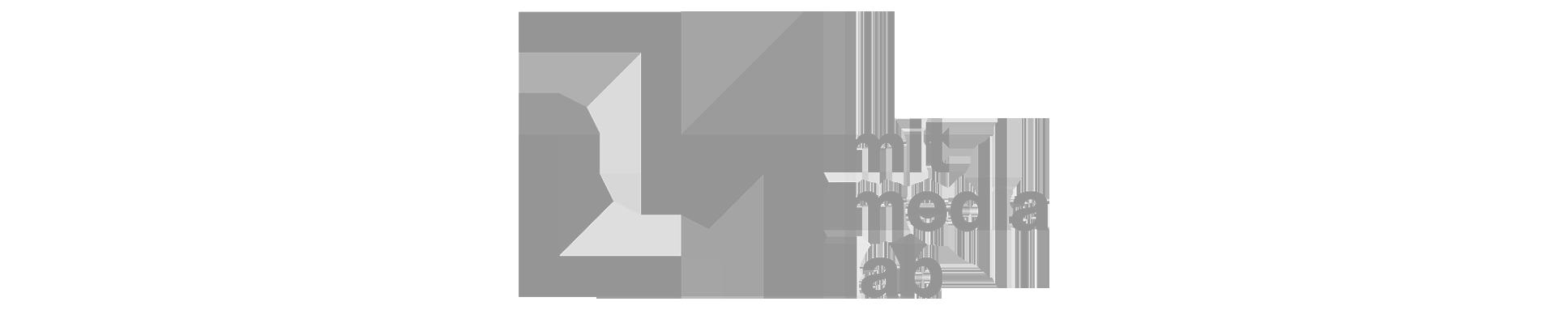 mitmedialab-bw