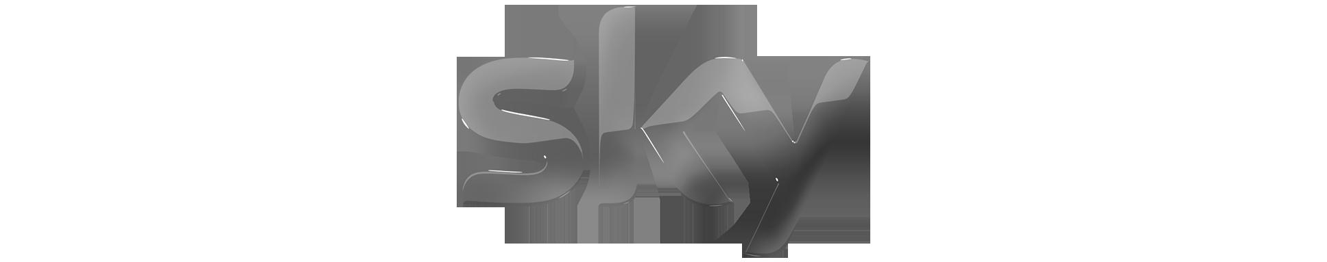 sky-bw