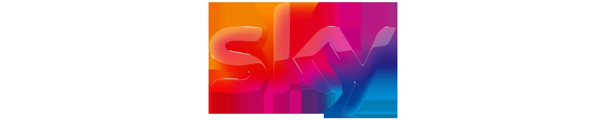 sky-color
