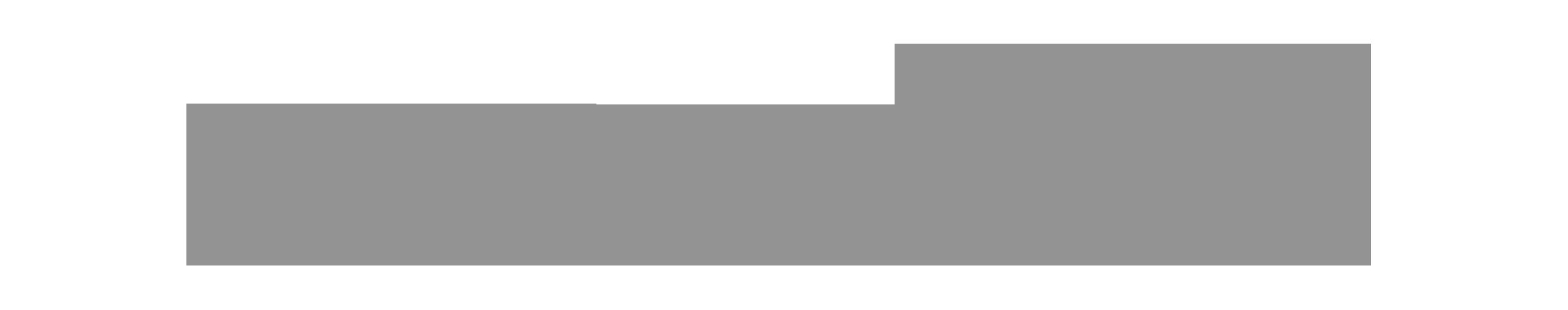vmworld-bw