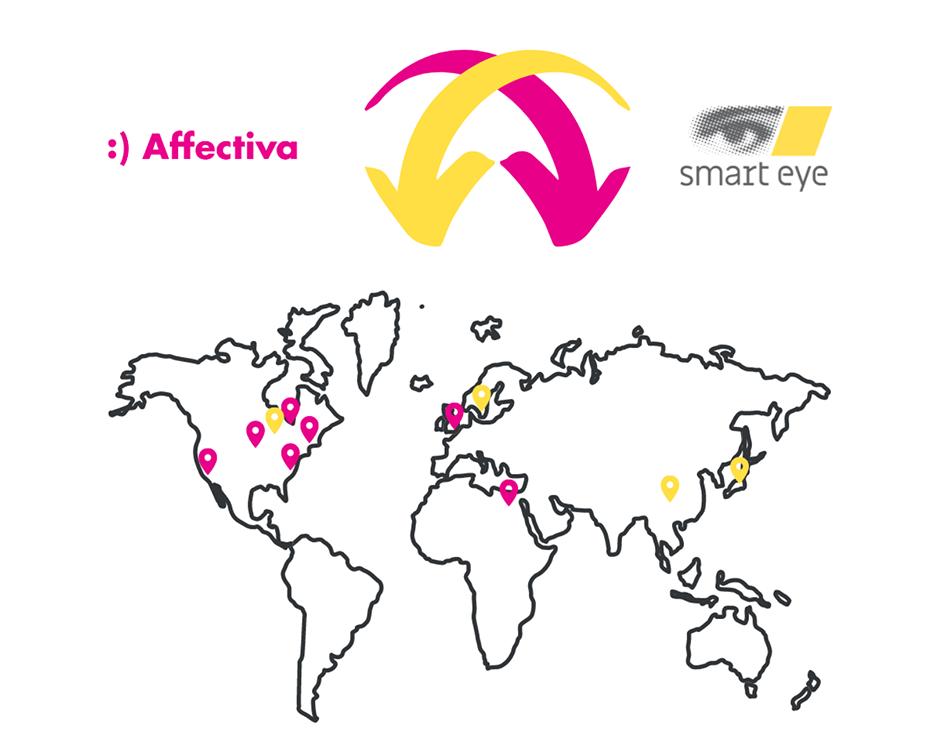 affectiva_asks_ep39