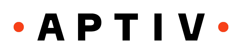 aptiv_logo_color_rgb (1)