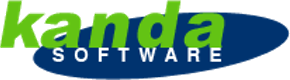 kanda-logo--trimmed
