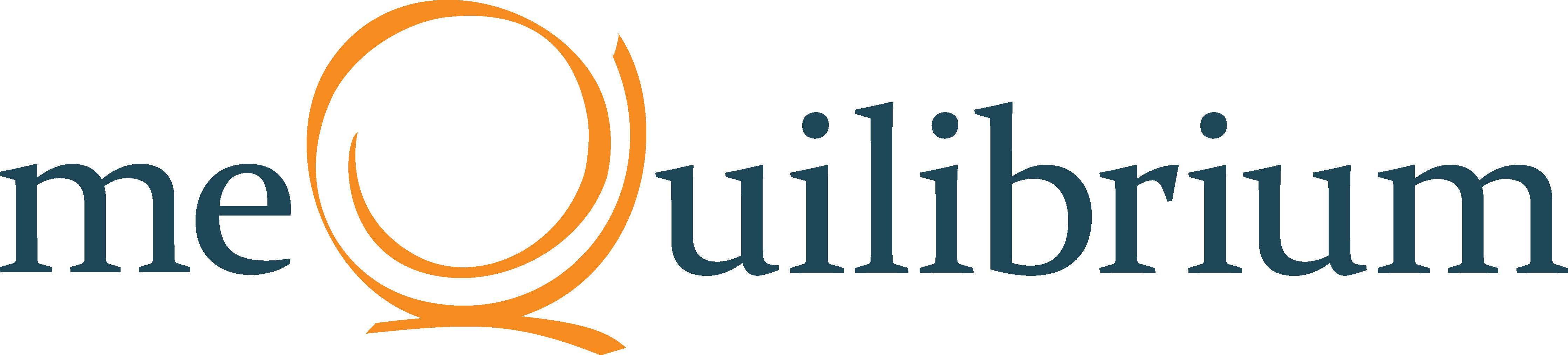 meQuilibrium-logo-standard